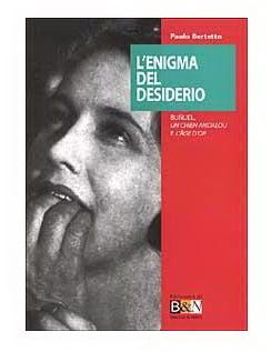 L'enigma del desiderio - Paolo Bertetto