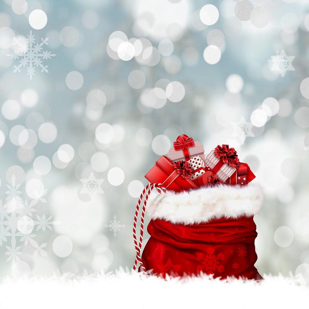 Vacanze di Natale: mete interessanti e speciali per trascorrere giorni diversi e divertenti