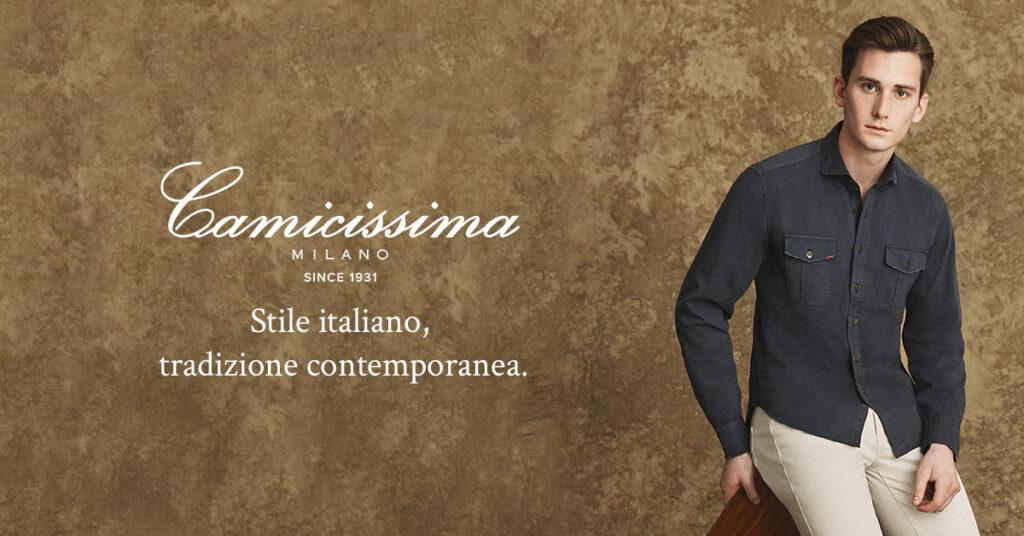 Le camice di Camicissima.it